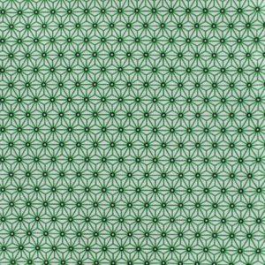 Saki Blanc Vert