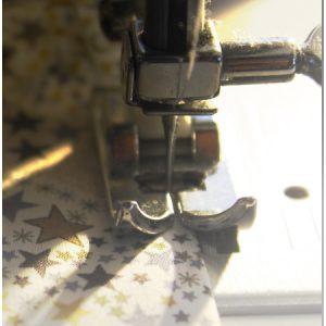 Carte cadeau – 3 ateliers de couture
